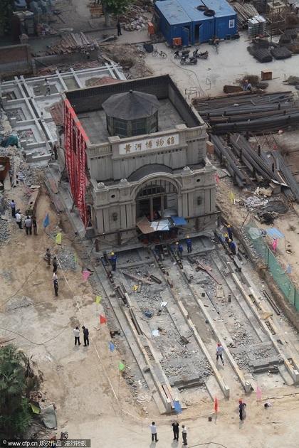特种工程篇:黄河博物馆平移.jpg